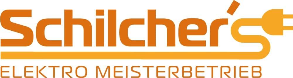 schilchers elektro